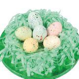 Forma na čokoládové mini vajíčka - 6 ks