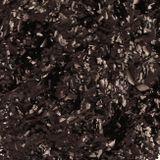 PME vločky čierne - VO BAL. 3 ks
