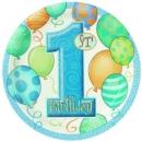 1. narodeniny