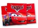 Cars - Autá
