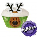 Combo Pack Wilton