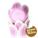 Cupcake - House of Marie