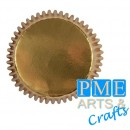 Cupcake - PME