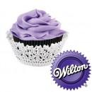 Cupcake Wilton