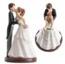 Dekorácie svadobné
