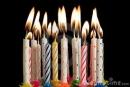 narodeninové