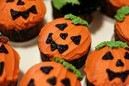 Strašidielka Halloween