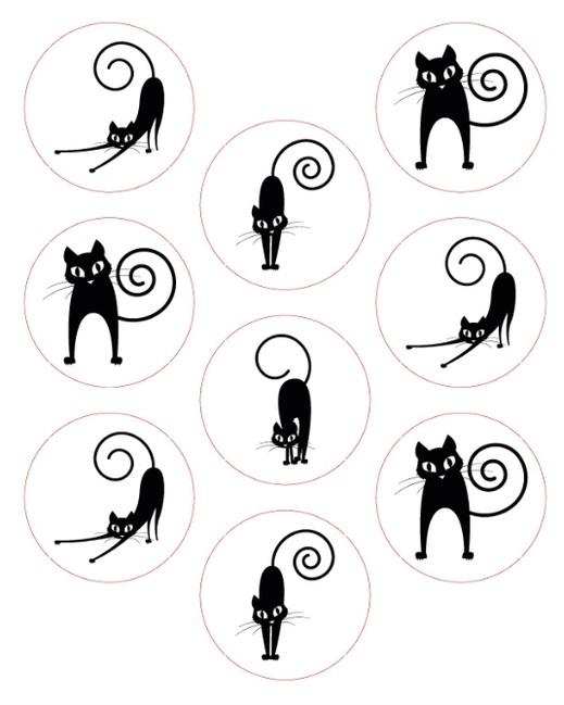 sladké čierne mačička obrázky zadarmo plnej dĺžke Gay porno video