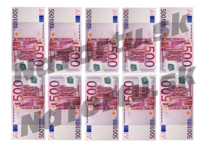 Peniaze Obr zky - Stiahnite si obr zky zadarmo - Pixabay