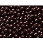 čokoládové guličky - 2 kg - LESKLÉ