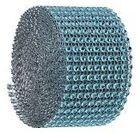 Diamantový pás 5 cm / 3M - ČIERNY