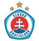 marc.oblátka - logo futbalového klubu