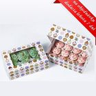 Krabice na 6 cupcakes MY - VO BAL.6 ks