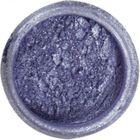 RD prach. farba - perleťová fialová LUNAR LILAC