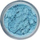 RD prach.farba -PERL. MODRÁ - PACIFIC BLUE