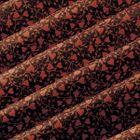 Srdiečka - chocotransfer 40x25cm