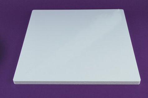 5 ks v balení - podložka 38x38 cm