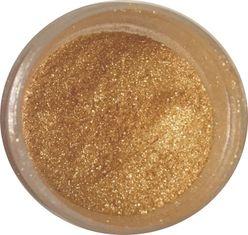 FunColours- GLITTER GOLD prachová farba