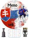 marc.oblatka - SVK hokejista / fanúšik