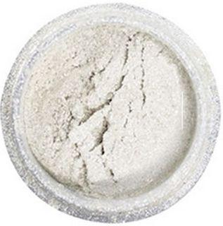 RD- COMET WHITE - extra perleťová biela