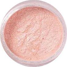 RD - Pearl Blush Pink - perleťová staroružová