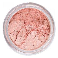 RD prach.farba - perleťová ružová SHERBET