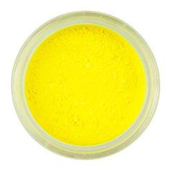 RD prach.farba -Citrónová žltá LEMON TART