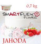 Smartflex Flower - JAHODA 0,7 kg