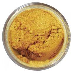 RD metalická zlatá GOLDEN SANDS - ZLATÝ PIESOK
